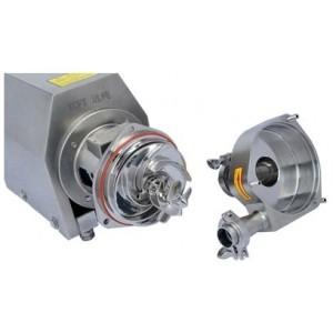 不锈钢负压泵