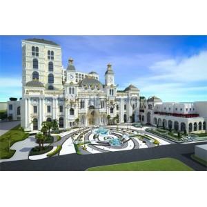 美国塞班岛赌场
