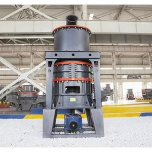 超细式磨粉机