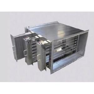 UV光解氧化净化技术及设备