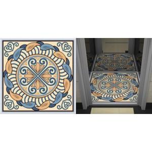 电梯地毯系列