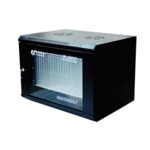 SW-2000F数字程控交换机
