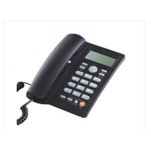 办公电话机 商务电话机