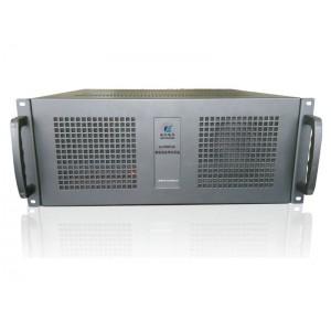 AL2008K128智能语音呼叫系统
